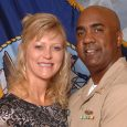 """Arriving in San Diego last October, Sharon Johnson knows the military. She and her husband have both served in the Navy for a combined 31 years. They met in the <a href=""""https://cesblog.sdsu.edu/military-spouse-and-lean-six-sigma-graduate-sharon-johnson/#more-'"""" class=""""more-link"""">more »</a>"""