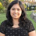 "Prashasti Gehalot is from a city located in Madhya Pradesh called Indore. She came to the U.S. in May 2009 after her marriage and currently lives in UTC, San Diego. <a href=""https://cesblog.sdsu.edu/gehalot/#more-'"" class=""more-link"">more »</a>"