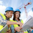 Construction firms added 19,000 workers in February, and the industry's number of unemployed workers was at its lowest February total since 2000, according to the Associated General Contractors of America […]