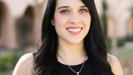 With a Bachelor of Science degree in Hospitality and Tourism Management from Purdue University, Shanelle Roesler was pursuing a career in event planning in the Bay Area, until she had […]
