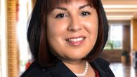 Silvia Jusi is the perfect example of what graduates consistently cite as the biggest strength of SDSU's Professional Certificate in Human Resource Management program — instructors who work in the […]