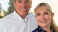 When it comes to health and safety management on the job, the husband and wife team of Tim and Blanca Brown have a combined 65 years of experience. The duo […]