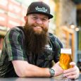 "As the VP of hospitality for Green Flash Brewing Co., San Diego native Dave Adams is essentially in charge of creating magical experiences for guests at every point of contact <a href=""https://cesblog.sdsu.edu/industry-insider-teaches-front-of-the-house-management-in-sdsu-craft-beer-program/#more-'"" class=""more-link"">more »</a>"