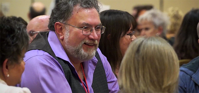 "With three days of breakout sessions, 1:1 access to top-tier publishing professionals, and a lineup of literary luminaries, the 2019 SDSU Writers' Conference takes place Jan. 31–Feb. 2 at the <a href=""https://cesblog.sdsu.edu/34th-annual-sdsu-writers-conference-jan-31-feb-2-2019/#more-'"" class=""more-link"">more »</a>"