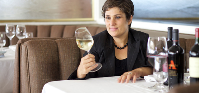 "Among the superpowers of advanced sommelier Lisa Redwine is the ability to determine the grape varieties; country, district, and appellation of origin; and vintage of a wine in a blind <a href=""https://cesblog.sdsu.edu/redwine/#more-'"" class=""more-link"">more »</a>"
