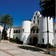 "San Diego State University's Open University program allows you to attend regular SDSU classes and earn credit, if space is still available after SDSU students have registered. Many of the <a href=""https://cesblog.sdsu.edu/earn-sdsu-credit-through-open-university-registration-opens-jan-16/#more-'"" class=""more-link"">more »</a>"