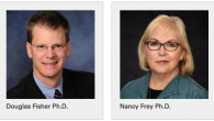 Douglas Fisher and Nancy Frey, two leaders in the field of educational leadership, have worked with the SDSU College of Extended Studies to develop an Online Preliminary Administrative Services Credential program.