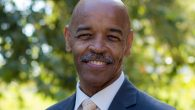 Check out this guest post from Dr. Joseph F. Johnson, the Executive Director of the National Center for Urban School Transformation.
