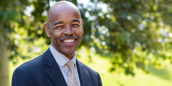Dr. Joseph Johnson is a champion for equity in education and school transformation. Learn about his work with diverse school communities.