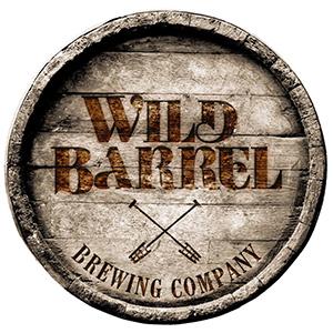 Bill Sysak's Wild Barrel Brewing Company