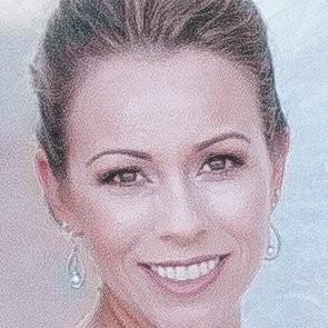 Elisa Trotter