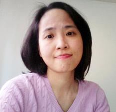 Regina Wu