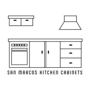 San Marcos Kitchen and Bath