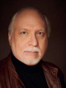 Joe Straczynski